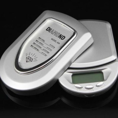 digital-mini-vekt-200-gram-1